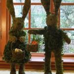 standing_bunnies-768x1024
